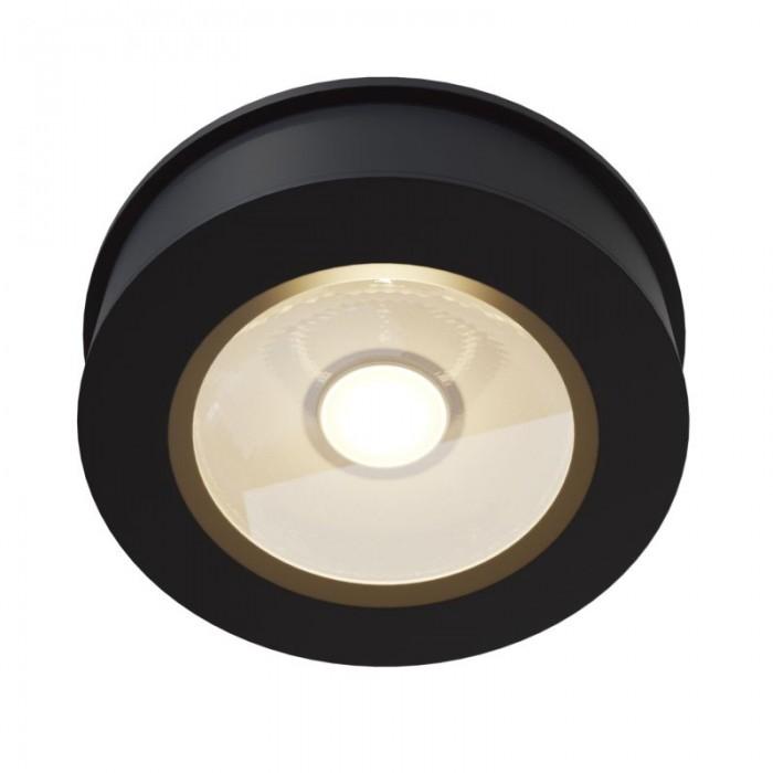 2Встраиваемый светильник Magic DL2003-L12B4K