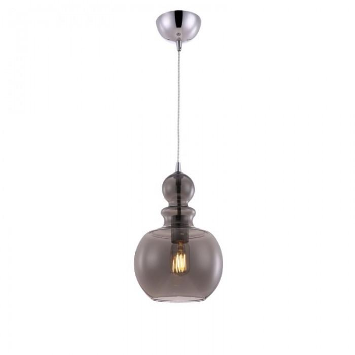 1Подвесной светильник Tone P036PL-01CH