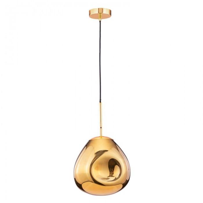 2Подвесной светильник Mabell P014PL-01G
