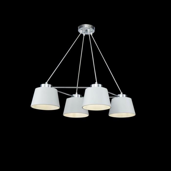 1Подвесной светильник Barbara FR5004PL-04CH