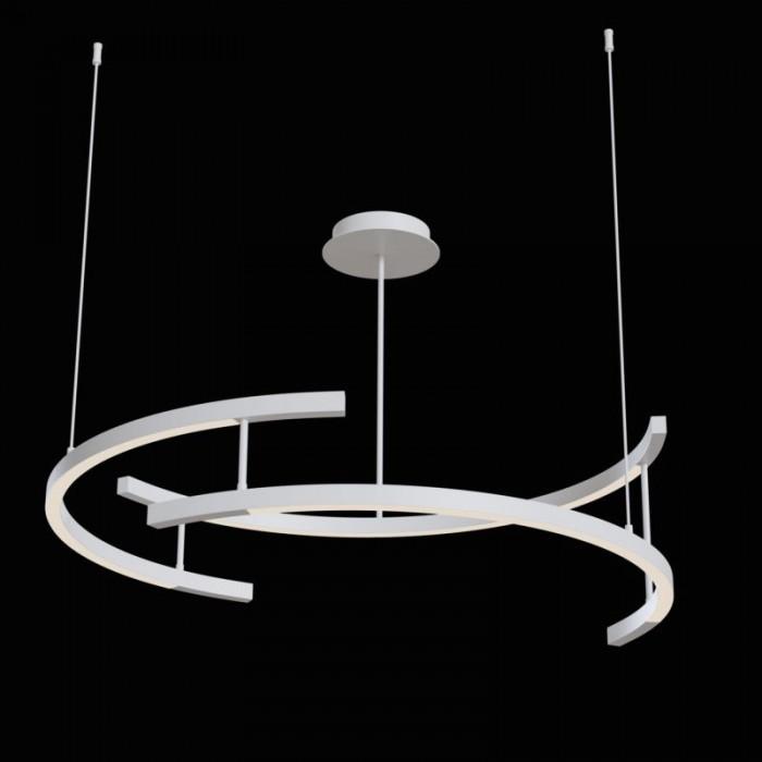 1Подвесной светильник Line MOD054PL-L52W4K