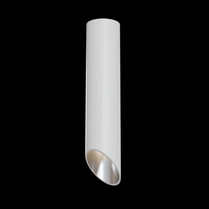 1Потолочный светильник Lipari C026CL-01W