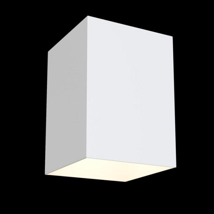 1Потолочный светильник Alfa C015CL-01W