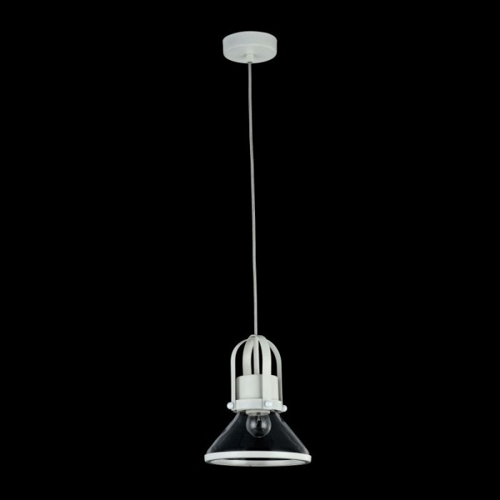 2Подвесной светильник Argo T268-PL-01-W