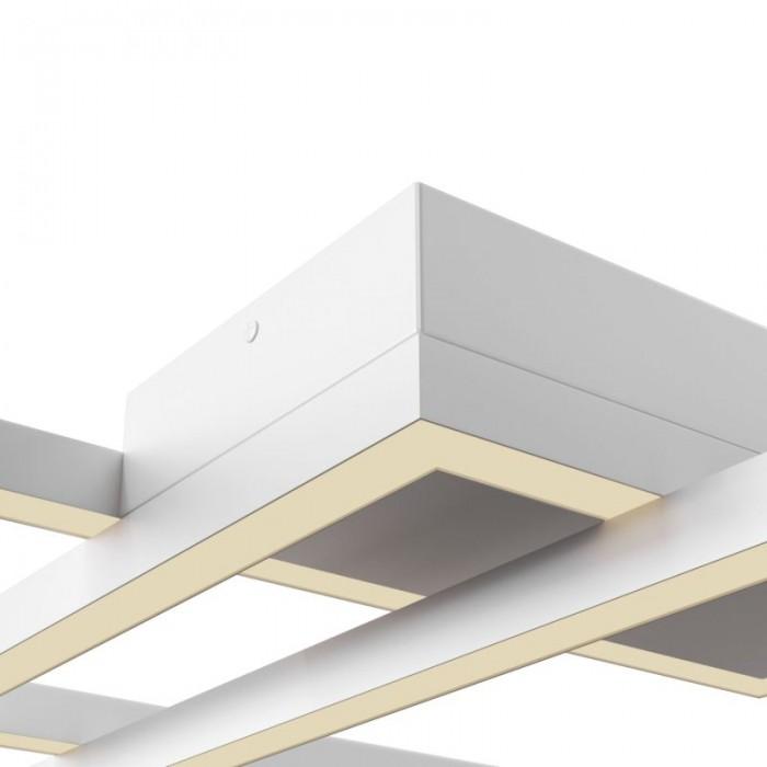 2Потолочный светильник Line MOD015CL-L80W