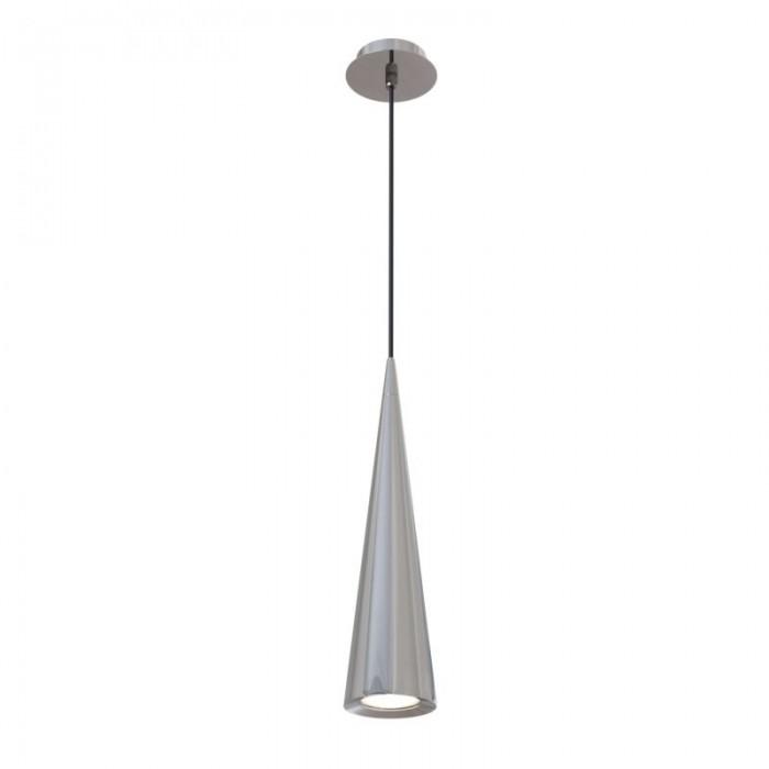 2Подвесной светильник Nevill P318-PL-01-N