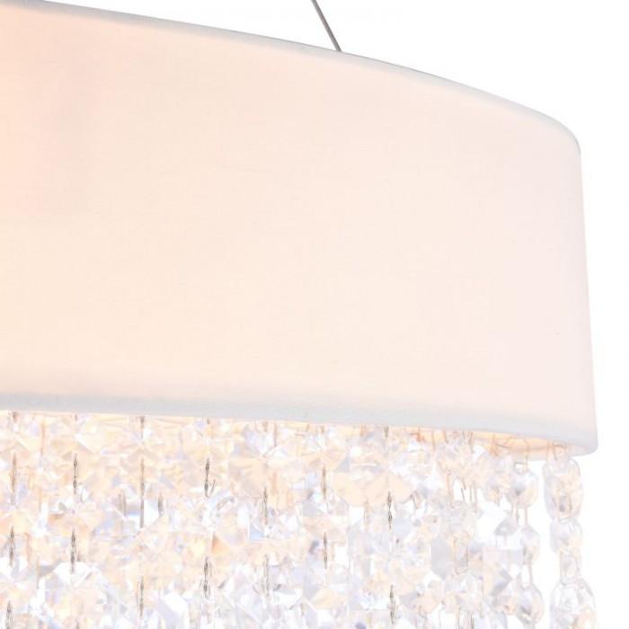 2Подвесной светильник Manfred MOD600PL-09W