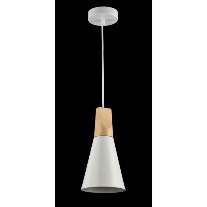 2Подвесной светильник Bicones P359-PL-140-W