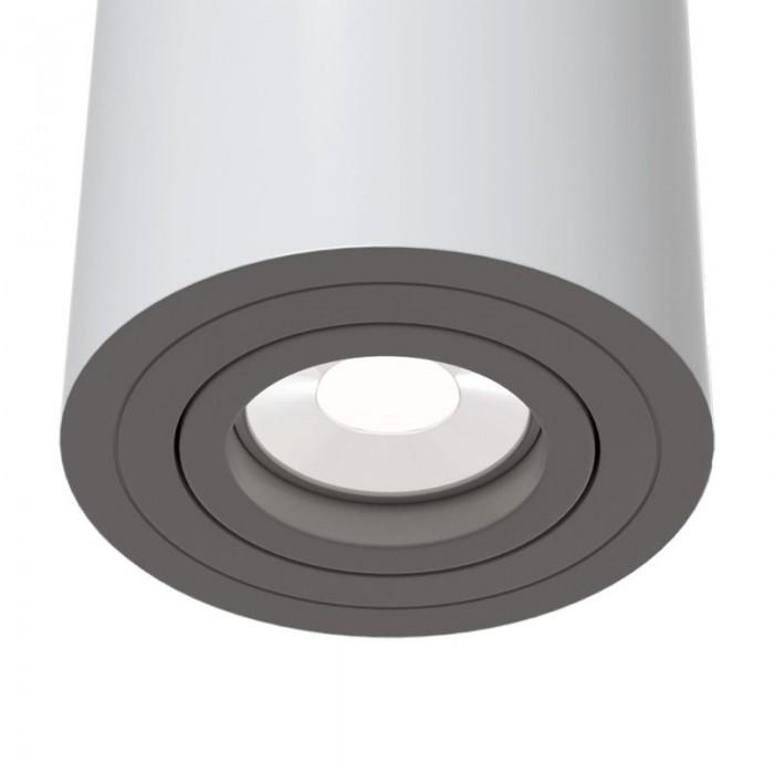 2Потолочный светильник Alfa C016CL-01W