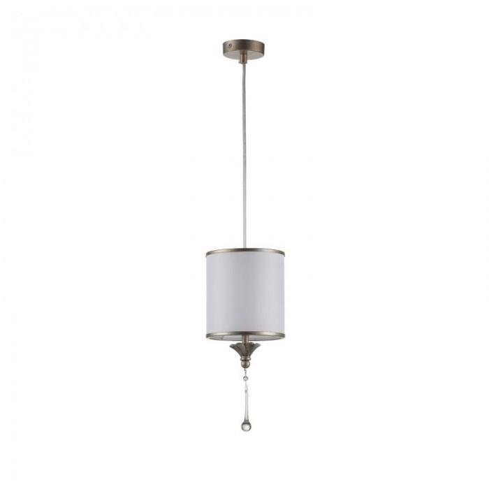 2Подвесной светильник Fiore H235-11-G