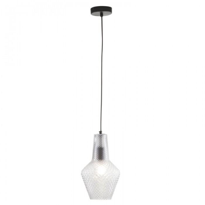 1Подвесной светильник Tommy P040PL-01B