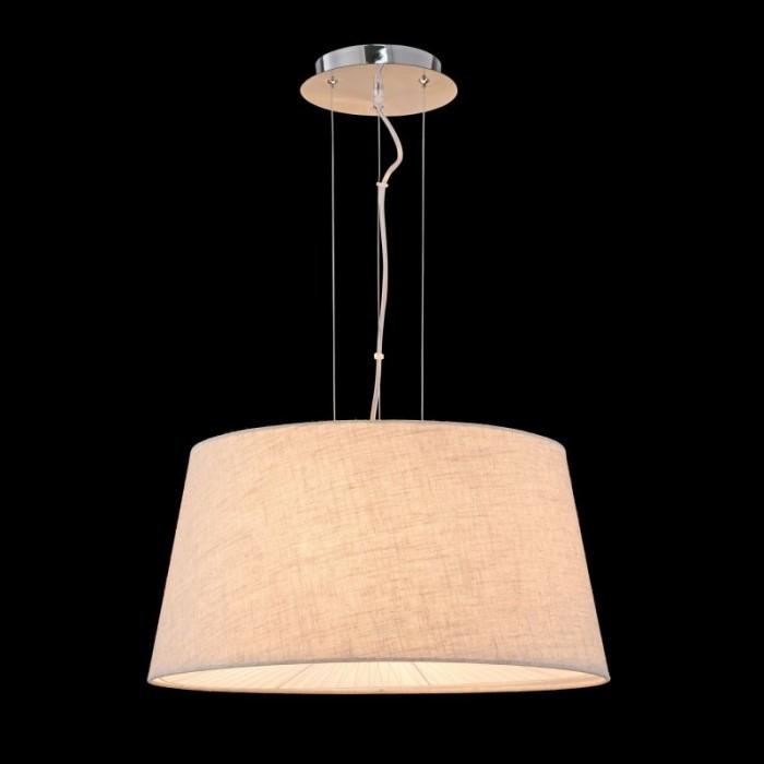 1Подвесной светильник Calvin Ceiling P179-PL-01-W