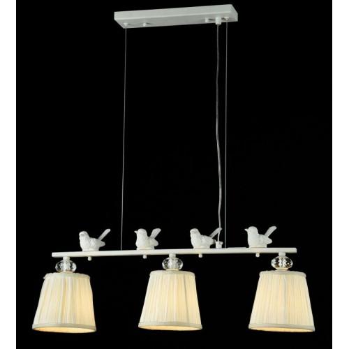 ARM012-03-W Подвесной светильник Flitter Maytoni