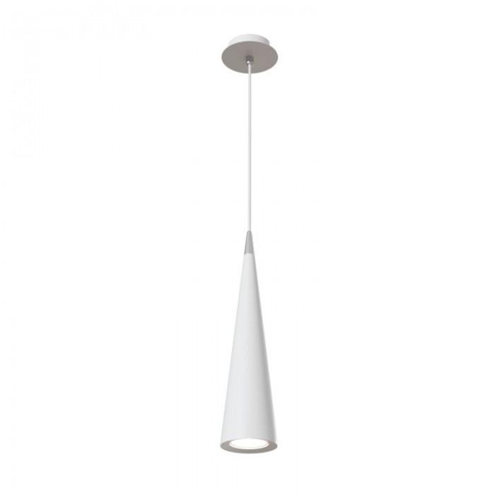 2Подвесной светильник Nevill P318-PL-01-W