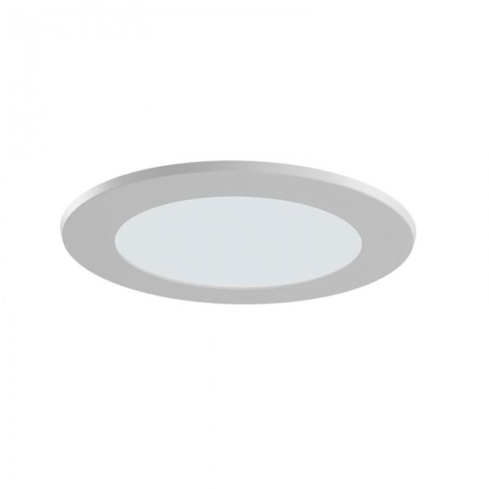 2Встраиваемый светильник Stockton DL015-6-L7W