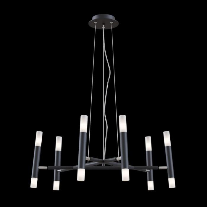 1Подвесной светильник Vigo MOD031PL-12B