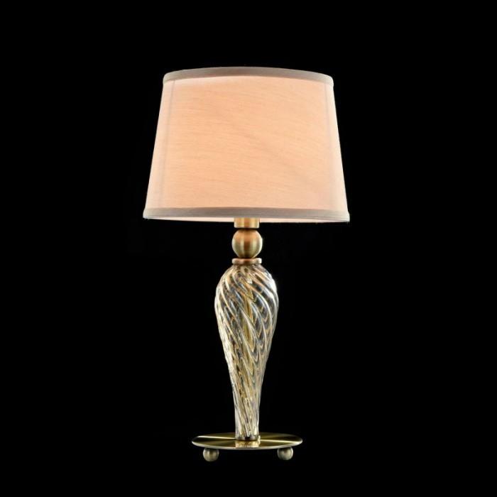 1Настольная лампа Murano ARM855-TL-01-R
