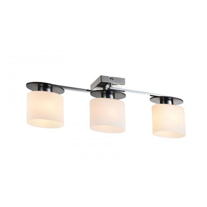 2Потолочный светильник Bice FR5101-CL-03-CN