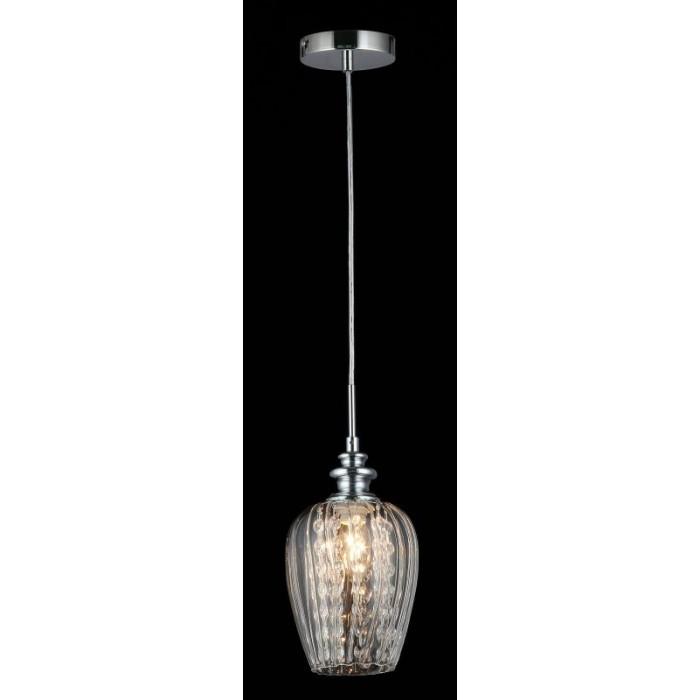 1Подвесной светильник Blues MOD044-PL-01-N