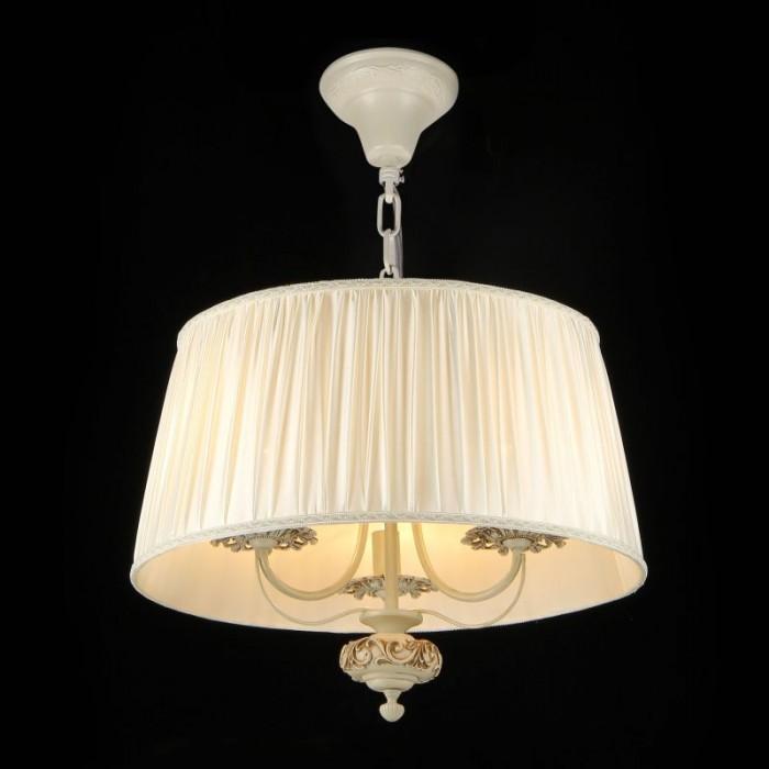 1Подвесной светильник Olivia ARM326-33-W