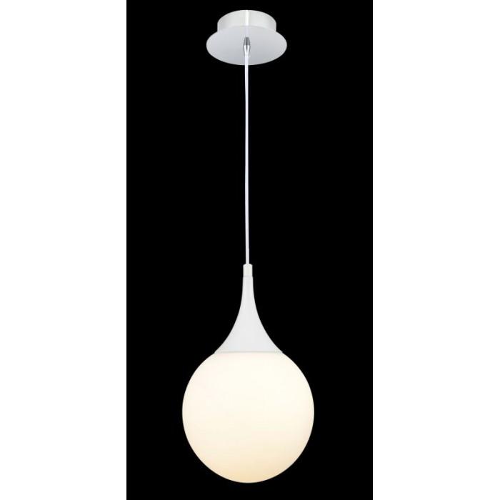 1Подвесной светильник Dewdrop P225-PL-200-N