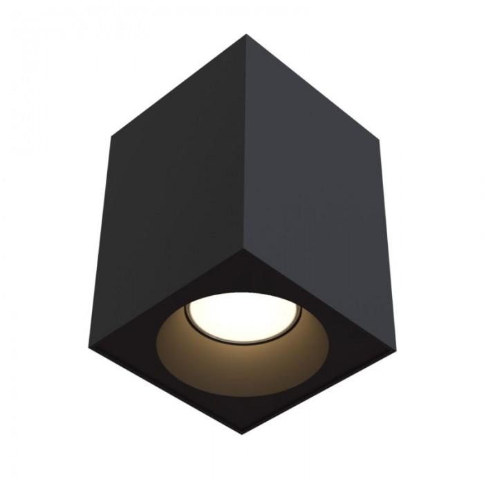 2Потолочный светильник Sirius C030CL-01B