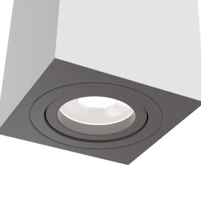 2Потолочный светильник Alfa C017CL-01W