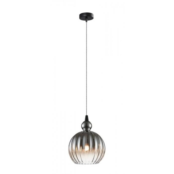 1Подвесной светильник Karla P006PL-01B