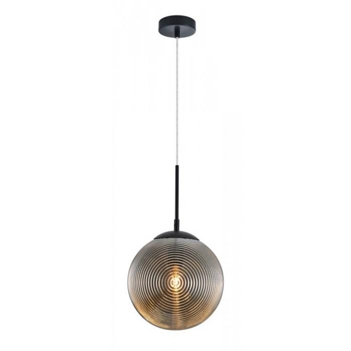 1Подвесной светильник Lumina P031PL-01B
