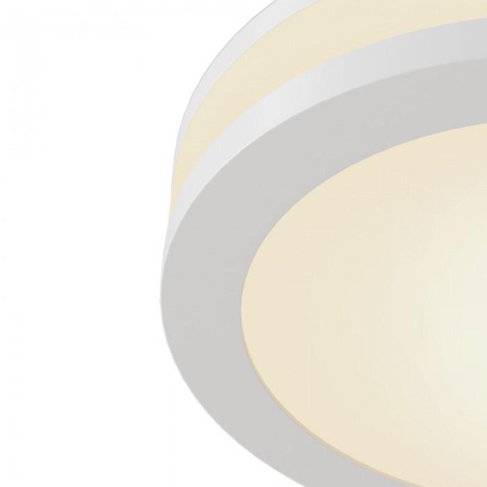 2Встраиваемый светильник Phanton DL2001-L12W
