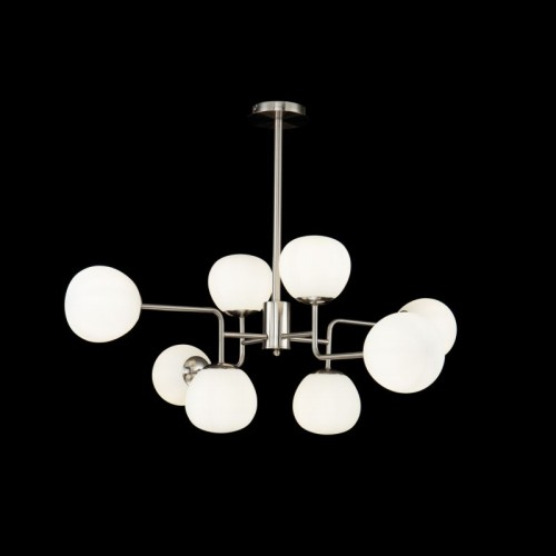 MOD221-PL-08-N Подвесной светильник Erich Maytoni