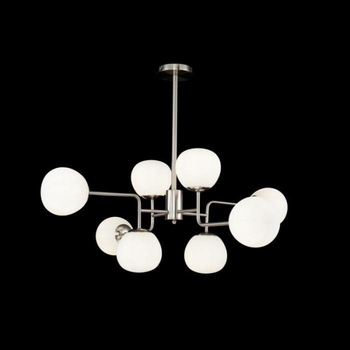 1Подвесной светильник Erich MOD221-PL-08-N