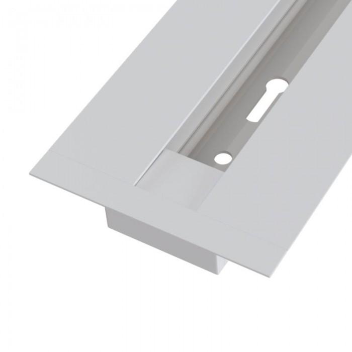 1Аксессуар для трекового светильника Track TRX004-111W