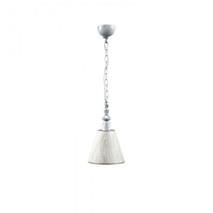 2Подвесной светильник Provence 8 E-00-G-LMP-O-5