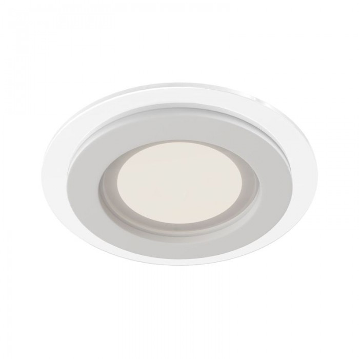 2Встраиваемый светильник Han DL304-L12W