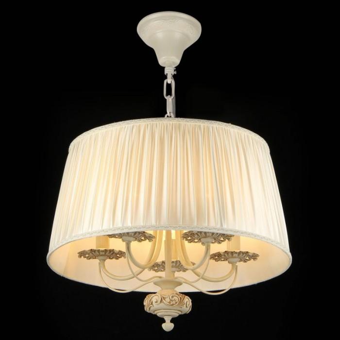1Подвесной светильник Olivia ARM326-55-W