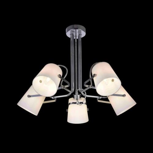 Потолочный светильник Nonna FR5691PL-05CH