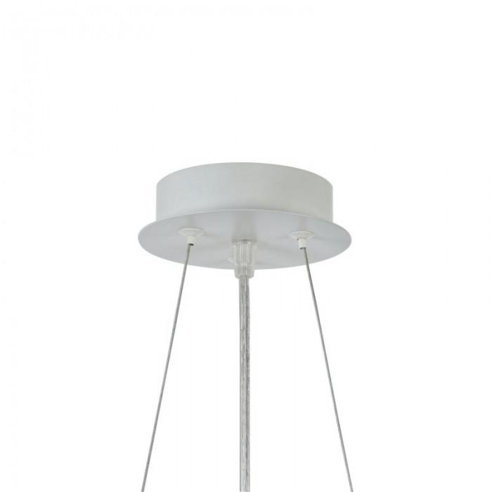 2Подвесной светильник Freeflow MOD346-PL-01C-W