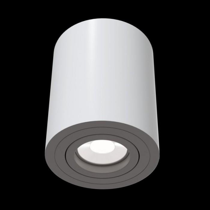 1Потолочный светильник Alfa C016CL-01W