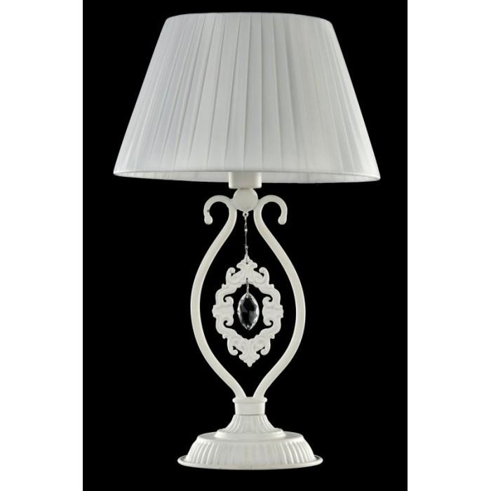 2Настольная лампа Passarinho ARM001-11-W