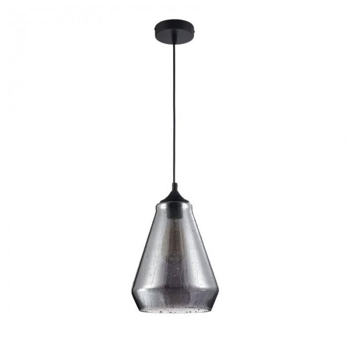 2Подвесной светильник Bergen T314-01-B