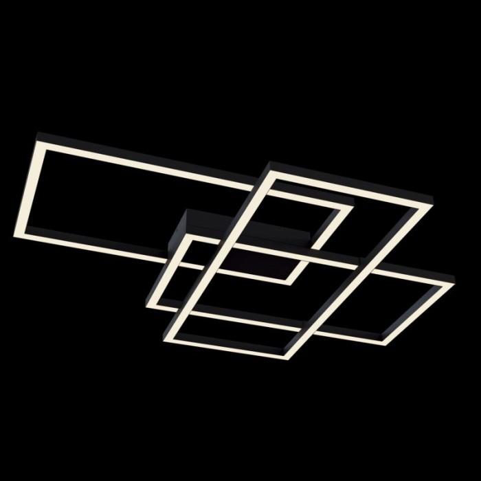 1Потолочный светильник Line MOD015CL-L80B4K