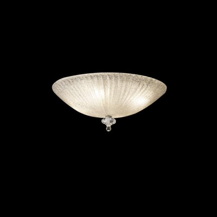 1Потолочный светильник Bonnet C809CL-04CH