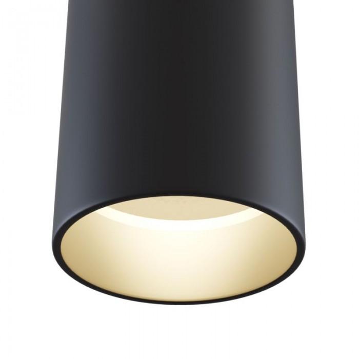 2Потолочный светильник Dafne C027CL-L10B