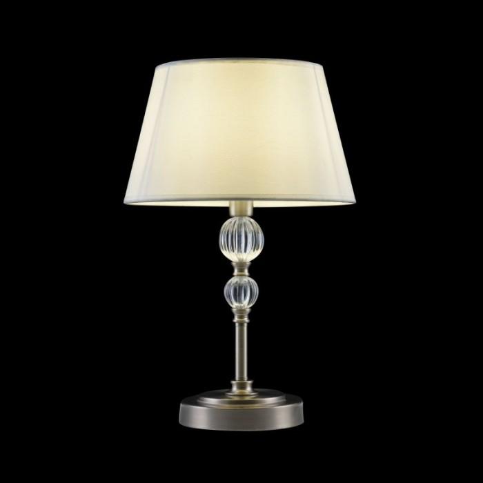 1Настольная лампа Milena FR5679TL-01N