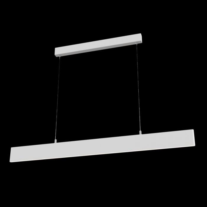 1Подвесной светильник Step P010PL-L30W4K