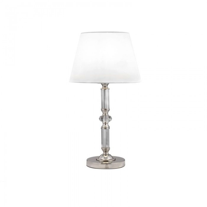 1Настольная лампа Riverside MOD018TL-01CH
