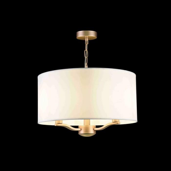1Подвесной светильник Marika FR5671PL-03G