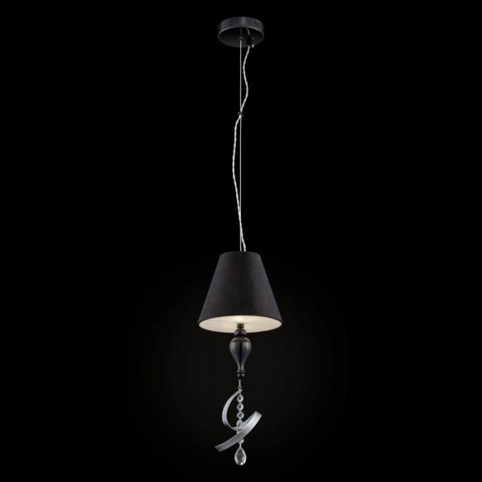 1Подвесной светильник Intreccio ARM010-22-R