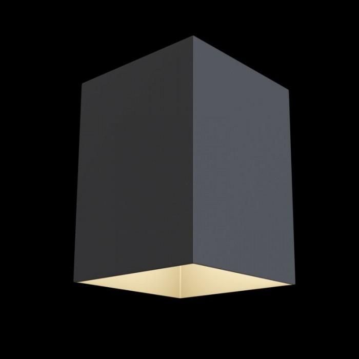 1Потолочный светильник Alfa C015CL-01B